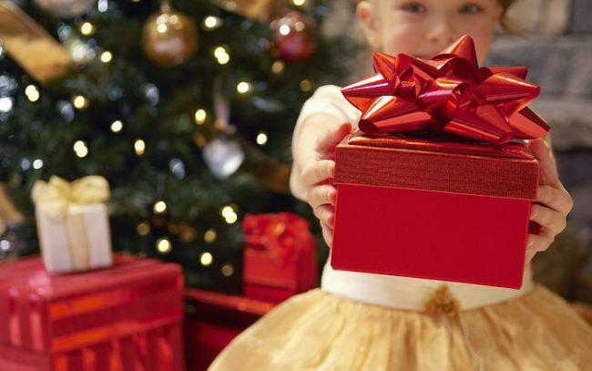 Устроим праздник детям вместе! В Ярославле состоится акция адресного поздравления детей инвалидов.