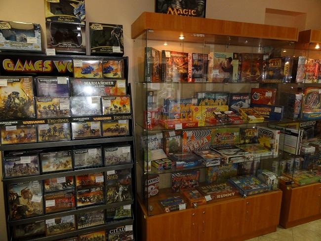 Cardplace.ru - Интернет-магазин коллекционных карточных и настольных игр для детей и взрослых