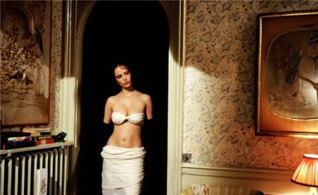 Фото голая актриса кино саера сафари 24179 фотография