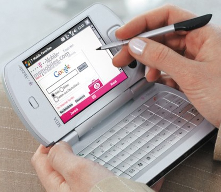 Как сделать мобильный инет быстрее - Gksem.ru