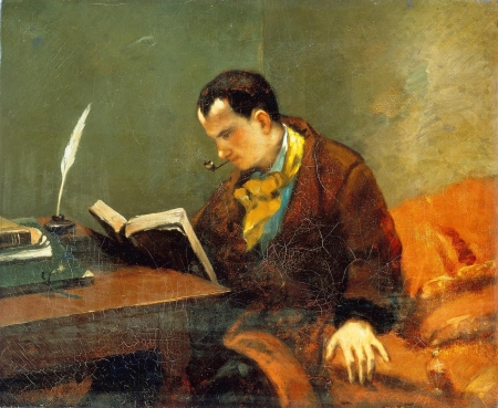 baudelaire the painter of modern life and other essays Baudelaire the painter of modern the painter of modern life and other essays research papers essay on college life wikipedia but est vs.
