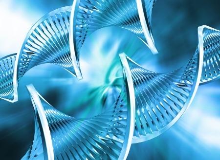 Картинки по запросу биоинформатика
