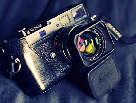 фотки с потерянного фотоаппарата