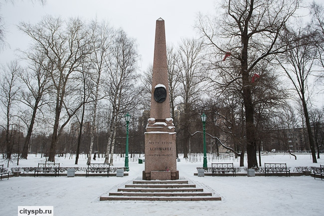 http://www.cityspb.ru/f/a0/ru/auto/201403/17153252.1.jpg?maxw=680
