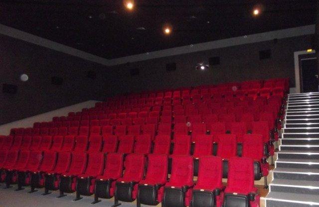 купить билеты мдт театр европы