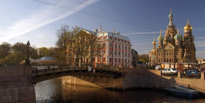 По выходным работает сбербанка в москве