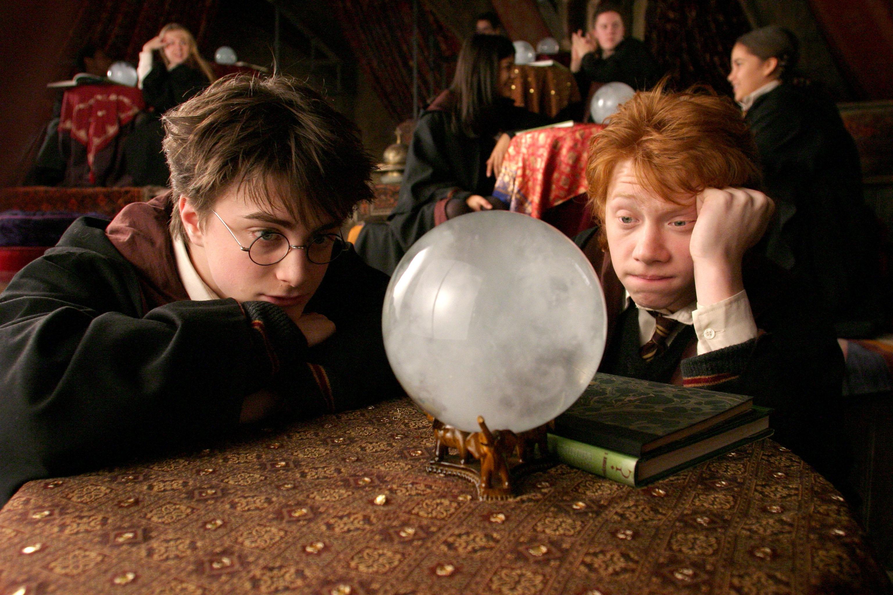 Harry potter porn pics xxx photo